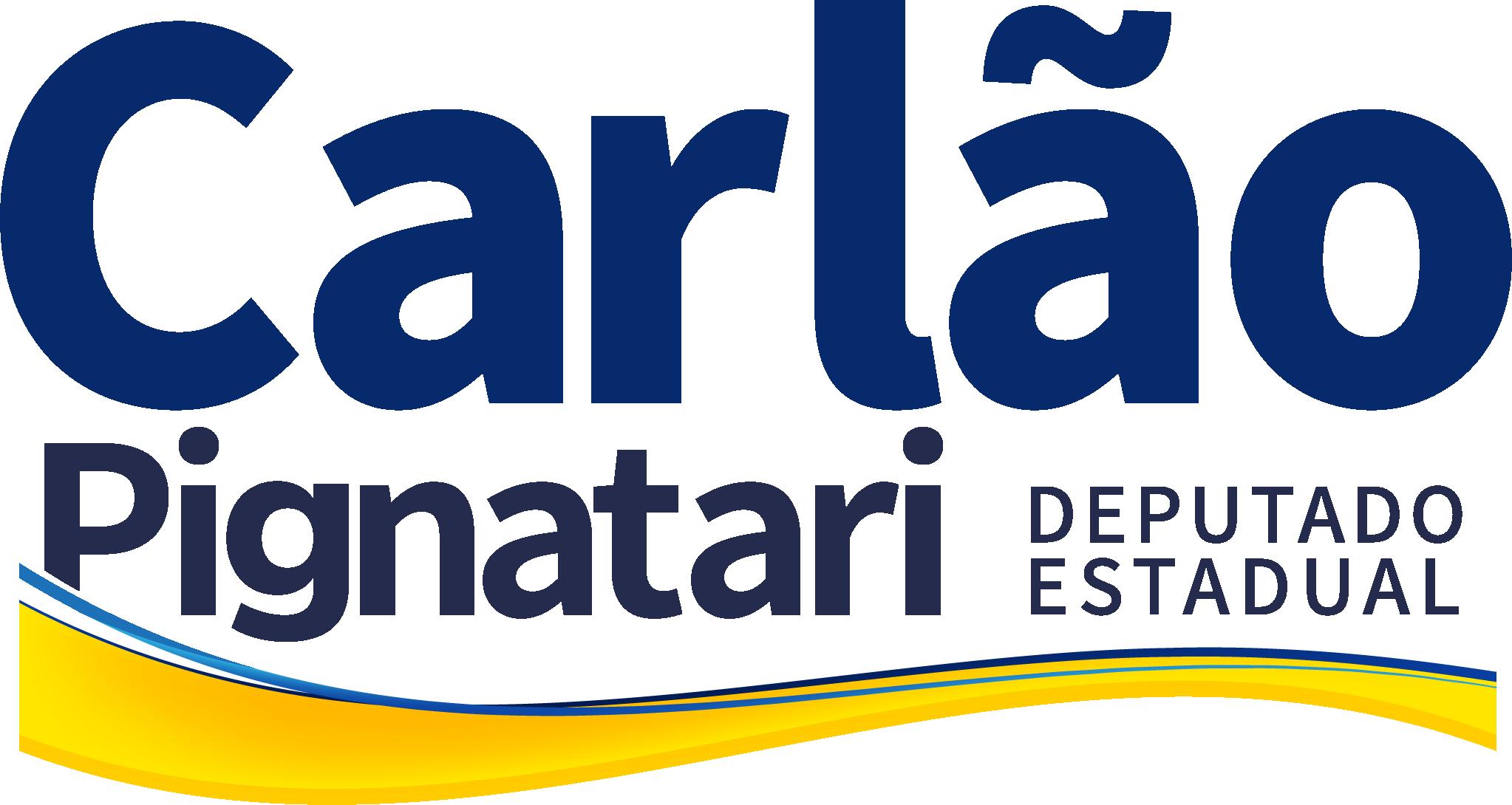 Carlão Pignatari