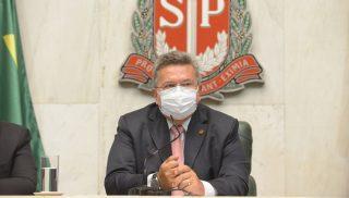 Eleição Mesa Diretora Alesp_carlão (2)